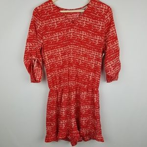 NWT Collective Concepts rompers